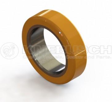 VN-Bandage 500/85/370 Z ST FL