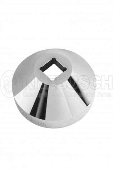 Achsmutternschlüssel SW 102