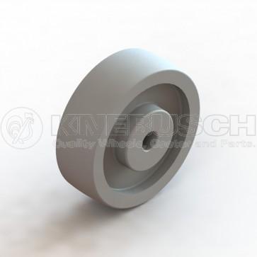 Schwerlast-Rad NYS/150/50/60/0/20