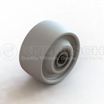 Schwerlast-Rad NYS/100/50/60/5/20