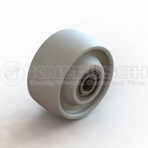 Schwerlast-Rad NYS/100/50/60/5/15