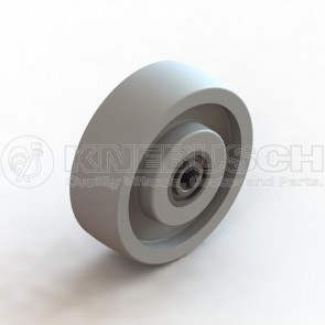Schwerlast-Rad NYS/150/50/60/5/20